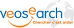 Lâchez-vous et soyez solidaire! Adoptez le moteur de recherche VeoSearch!